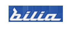 kunde_logo_bilia