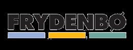 kunde_logo_frydenbo