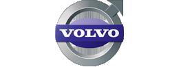 kunde_logo_volvo